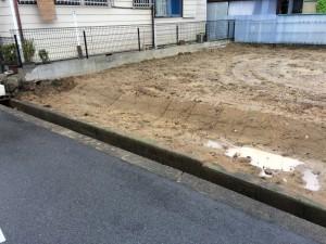 大和郡山市建物解体工事