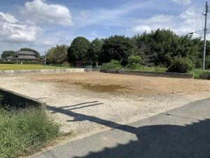 奈良県橿原市一町一戸建て建物解体