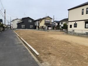 奈良県橿原市北妙法寺町建物解体工事