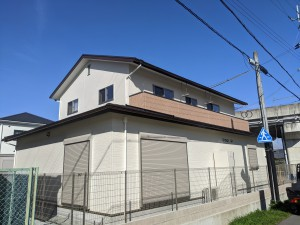 奈良県橿原市四条町新築一戸建て
